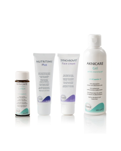 Acne TripleLock Core Solution