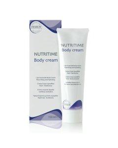 Nutritime Body Cream