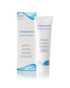 Hydratime Body Cream