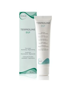 Terproline EGF