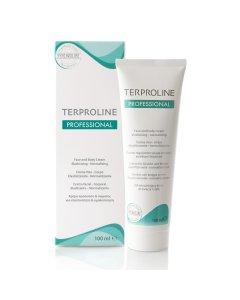 Terproline Professional