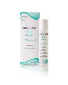 Aknicare Skin Roller